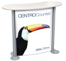 Centro Counter Kit image